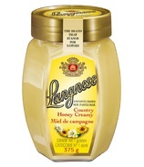 Langnese Country Honey Creamy