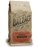 Balzac's Coffee Whole Bean Espresso Blend