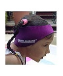 Aqua-Earband All-Weather Reversible