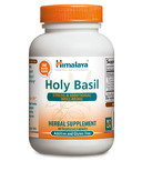 Himalaya Herbal Healthcare Holy Basil