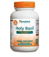 Himalaya Herbal Healthcare Holy Basil