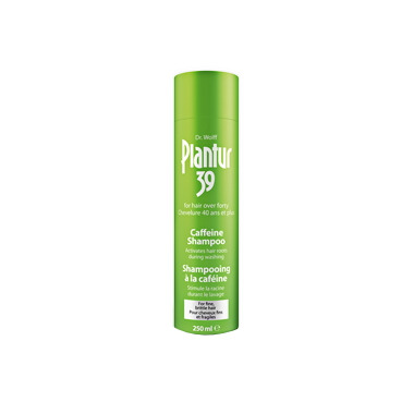 where can i buy plantur 39 shampoo