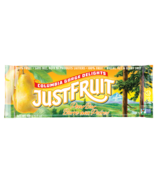 Gorge Delights Just Fruit Bars Pear Bar