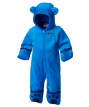 Columbia Foxy Baby II Bunting Super Blue