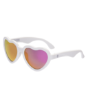 Babiators Limited Edition Heart Shaped Sunglasses