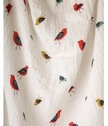Little Unicorn Cotton Muslin Swaddle Blanket Little Wings