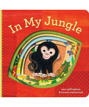 In My Jungle