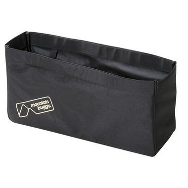 Mountain Buggy Joey Tote Bag