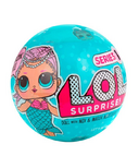 L.O.L Surprise Doll Series 1