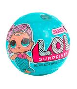 L.O.L Surprise Doll Series 1