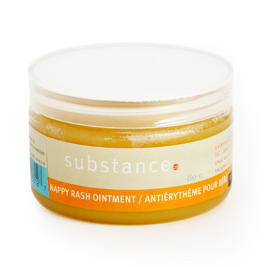 Matter Company Substance Nappy Rash Ointment