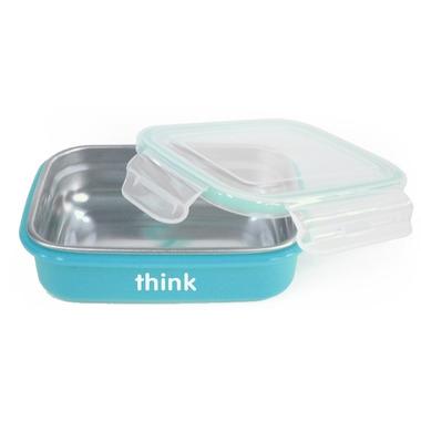 Thinkbaby Bento Box Light Blue
