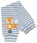 BabyLegs Leg Warmers Mr. Fox