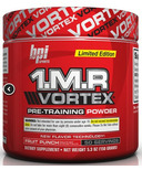 Dymatize MPACT Fruit Punch