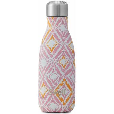S\'well Resort Collection Stainless Steel Water Bottle Odisha