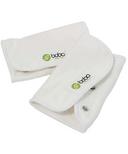 Boba Baby Carrier Organic Teething Pads