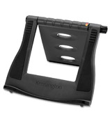 Kensington Easy Riser Cooling Notebook Stand