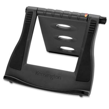 Kensington Easy Riser Cooling Notebook Stand
