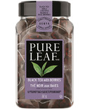 Pure Leaf Black Tea with Berries