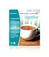 Lalma Digestive Tea