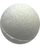 Buck Naked Soap Company Lemongrass & French Green Clay Bath Bomb