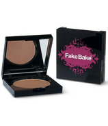 Fake Bake Beauty Bronzer