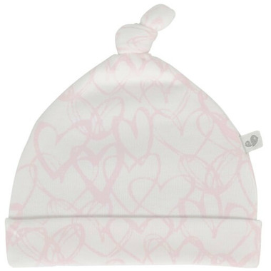 Perlimpinpin Bamboo Knotted Hat