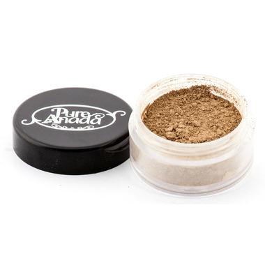 Pure Anada Loose Mineral Contour Powder