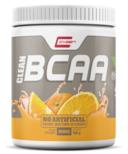 Cygen Labs Clean BCAA Orange