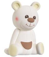 Vulli Gabin The Bear