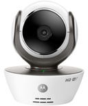 Motorola MBP85CONNECT WiFi Standalone Camera