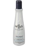 Nexxus Pro-Mend Split End Binding Shampoo