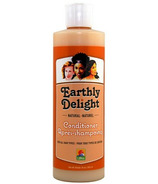 Lafe's Earthly Delight Hair Conditioner