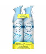 Febreze Air Freshener Linen & Sky