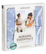 Bebe au Lait Nursing Essentials Porta