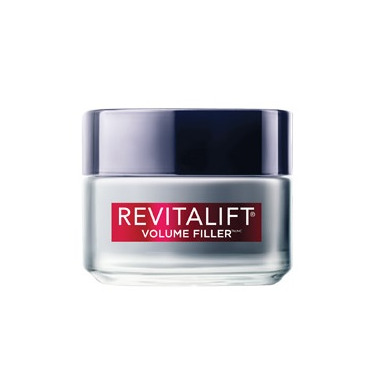 L\'Oreal Paris Revitalift Volume Filler Day Cream