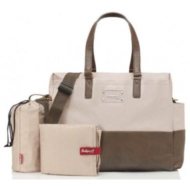 Babymel Millie Diaper Bag