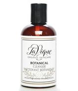 LaVigne Organic Skincare Botanical Cleanser