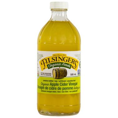 Filsinger\'s Organic Apple Cider Vinegar