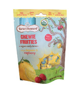 Torie & Howard Soft Fruit Chewies