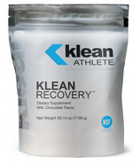 Klean Athlete Klean Recovery