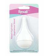 Rexall Nasal Aspirator