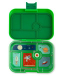 Yumbox Original Terra Green