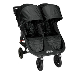 Buy Double Strollers