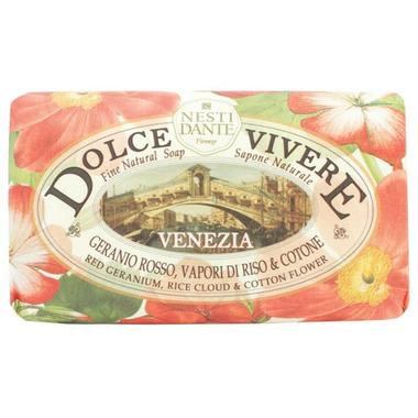 Nesti Dante Dolce Vivere Venezia Soap