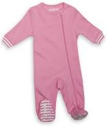 Juddlies Sleeper Sachet Pink