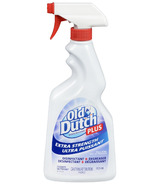 Old Dutch Extra Strenght Disinfectant + Degreaser Cleaner