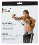 Everlast Shadow Boxer