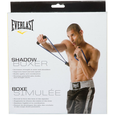 Everlast Shadow Boxer