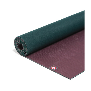 Manduka eKO Mat 5mm Port